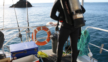 charter_boat_diving