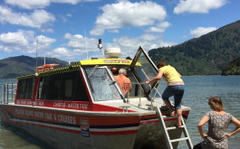 pelorus-sound-water-taxi