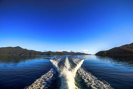 marlborough-sounds-scenic-1